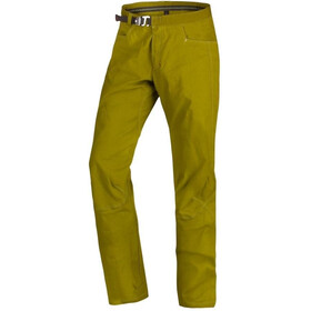 Ocun Honk Pants Herren pond green